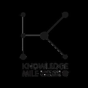 Knowledge Mile - Ruimte voor Vernieuwing